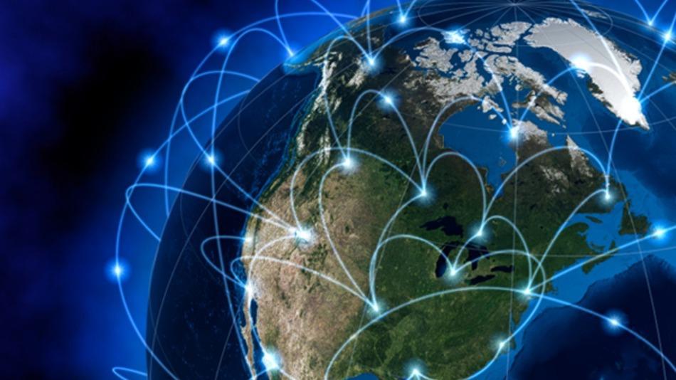 monde-connecte fe27b