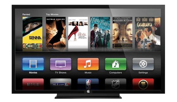 television-evoluee.jpg