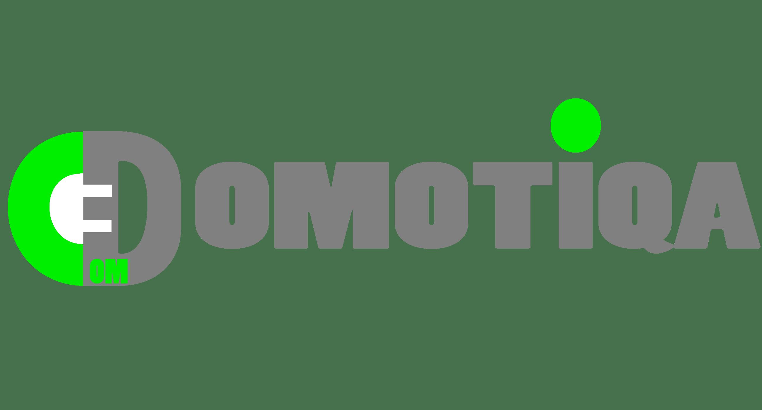 Domotique Rhone alpes lyon