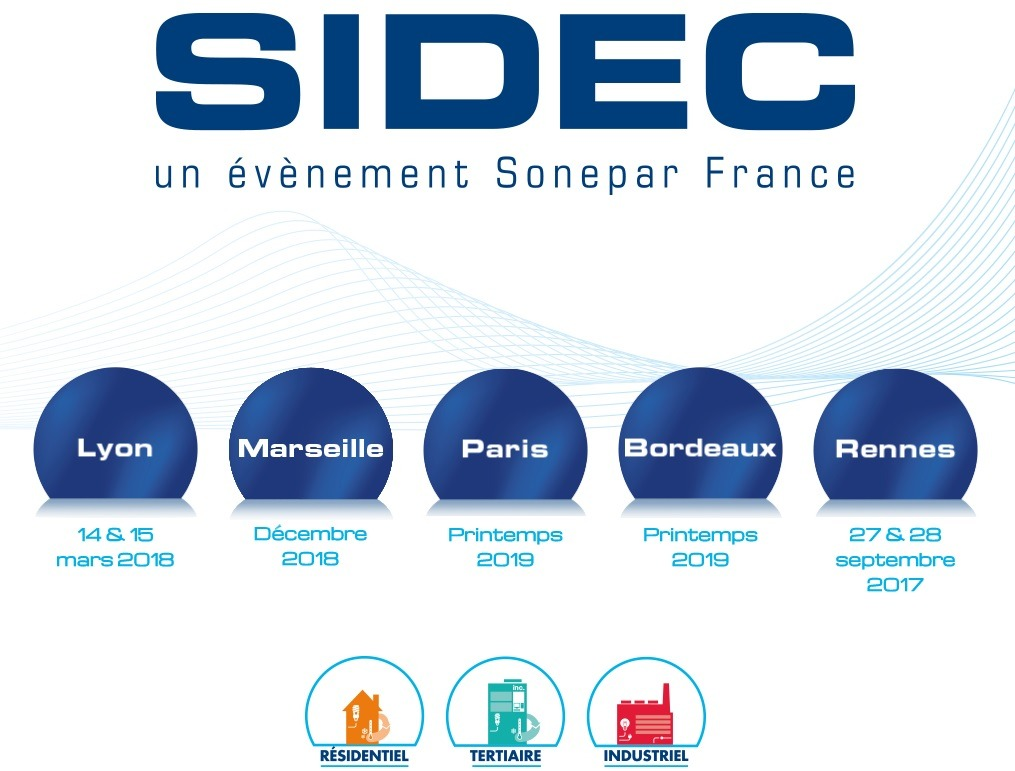 sidec2018