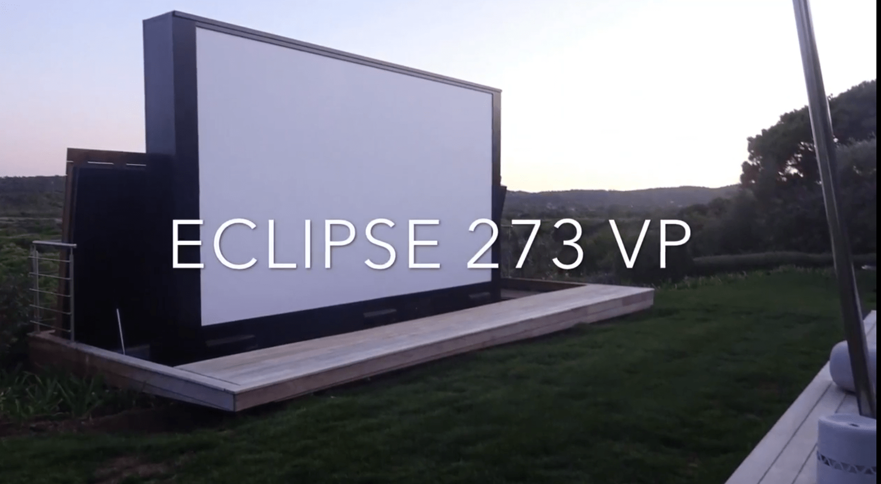 eclipse-cinema-prive-audio