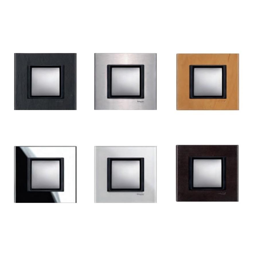 domotique domotique rhone alpes lyon. Black Bedroom Furniture Sets. Home Design Ideas