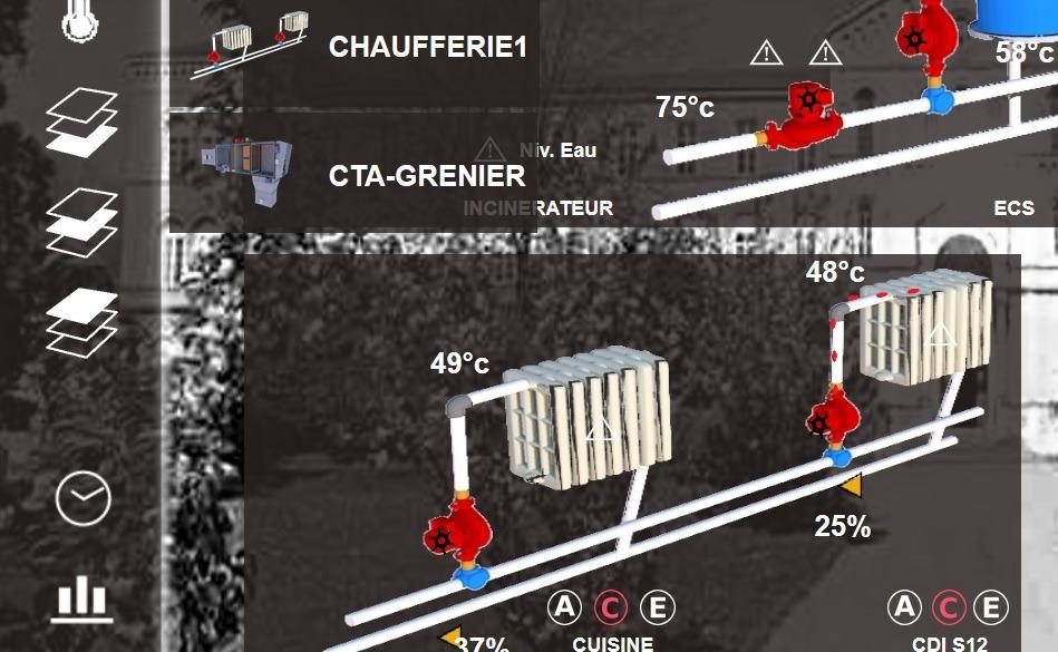 villefranche-gtb-chaufferie (10)
